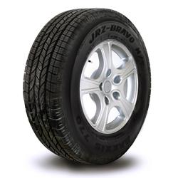 HD-cutaway-tyre